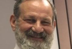 Special Talk by Rabbi Leizerowski at the Kollel