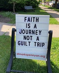 faith is a journey sign 2021.jpg