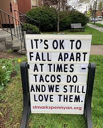 taco church sign.jpg