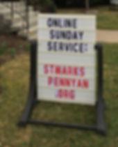 online sunday service sign.jpg