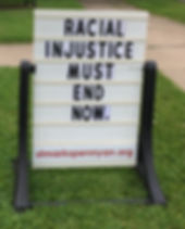 racial injustice sign.jpg