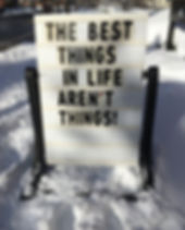 the best things in life sign_edited.jpg