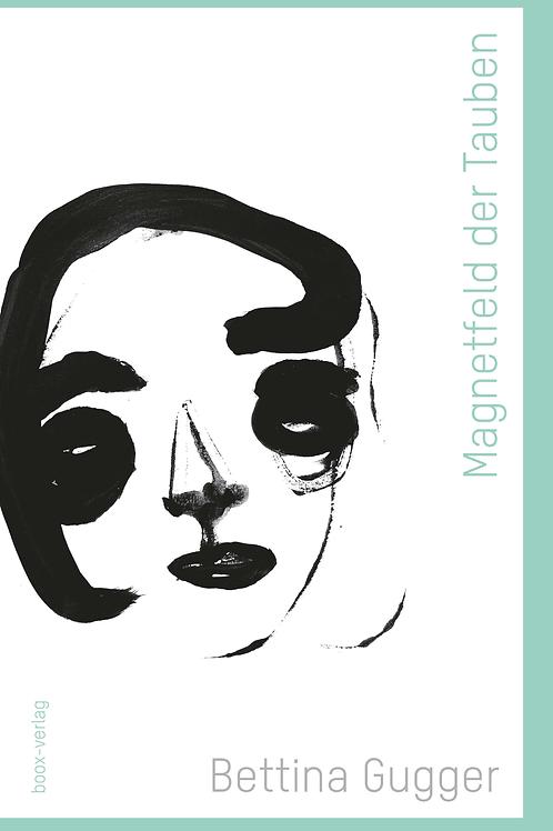 Magnetfeld der Tauben (eBook)