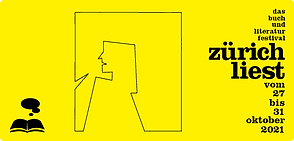 zuerich_liest_2021.png