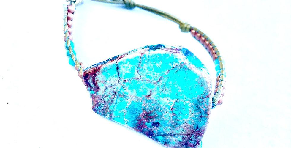 Ocean LOVEr Bracelet