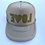 Thumbnail: EVOL Hat Adult Tan