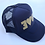Thumbnail: EVOL Hat Adult Navy