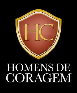 Logo_texto_branco_fundo_preto.jpg