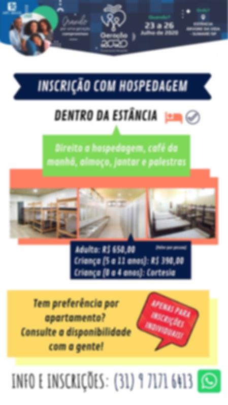 TABEA_DE_PREÇO_FEVEREIRO.jpeg