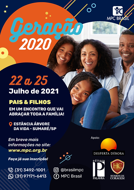 banner-geracao2021.png