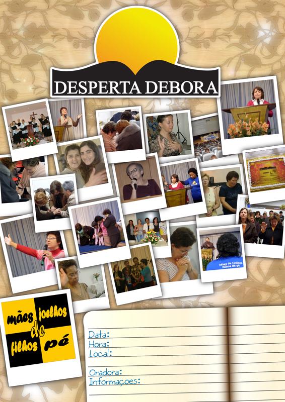 cartaz_web