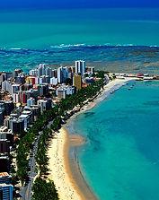 Alagoas.jpg