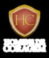 Logo_CH_Dourada_texto_branco.png
