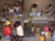 mocambique 2.jpg