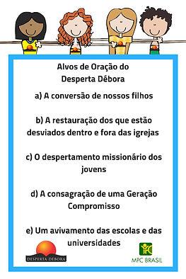 Alvos_de_oração_do_Desperta_Débora_final