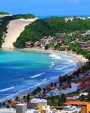 Rio gde do norte.jpg