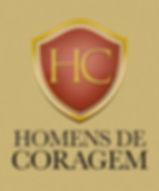 Logo_CH_Dourada.jpg