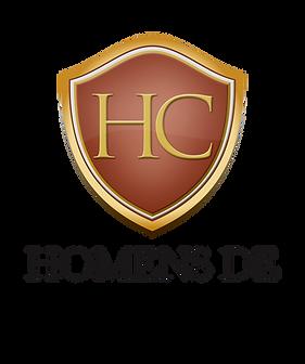 Logo_CH_Dourada_FINAL.png