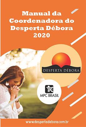 Capa do manual 2020.jpg