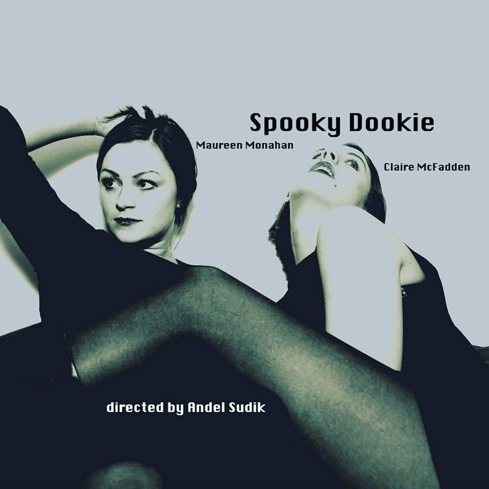 SpookyD