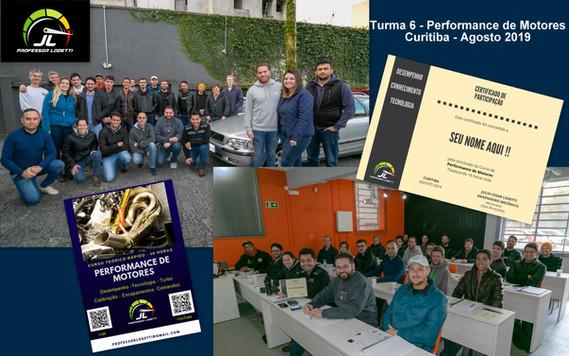 Turma6-Performance-Motores