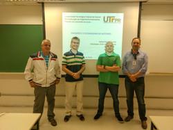 TCC Rafael Eurich - Pos UTFPR - Downsizi