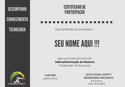 Certificado_de_Participação_-_Boost_