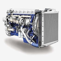 performance-diesel.jpg