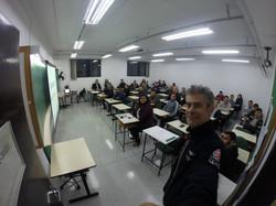TECPLUS - Universidade Tuiuti-003