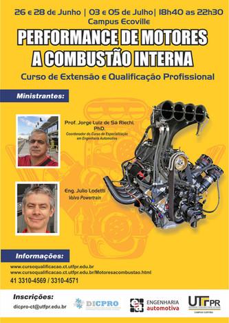 UTFPR-Performance-Motores-junho2018