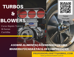 Flyer site - Boost TURBOS vs BLOWER - Pr