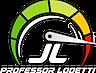 logo-lodetti-professor.png