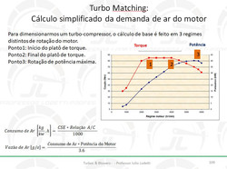 pg109 - turbo matching - 3 cilindros