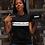 Thumbnail: #TRAVELISLIFE Women's T-Shirt