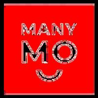 manymo.png