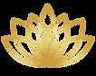 Golden Lotus 1—Pngtree—golden lotus fest