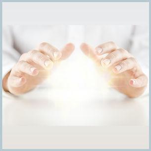 Healing Hands_white_blue-grey frame.jpg