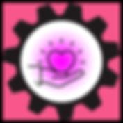 empathy hand heart w gear_w frame.jpg