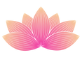 Lotus_Pinky orange.png