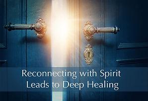 Light shining through door_for website 2