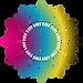 Mandala for meditation—Pngtree—meditatio