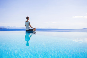 Meditation Reveals Empowering Answers to Life's Questions