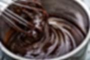 Food - EMS viscometer -