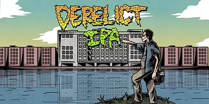 derelict1.png
