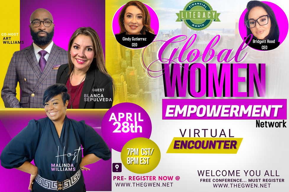 Copy of Womens conference flyer-29.jpg