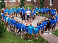 students-in-courtyard-1024x627.jpg