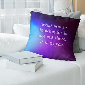 Handwritten+Self+Confidence+Inspirational+Quote+Linen+Pillow+Cover.jpg