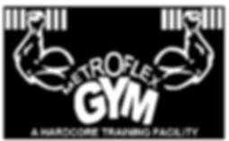 metroflex gym_logo.png
