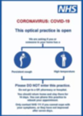 COVID-19-NHS.webp