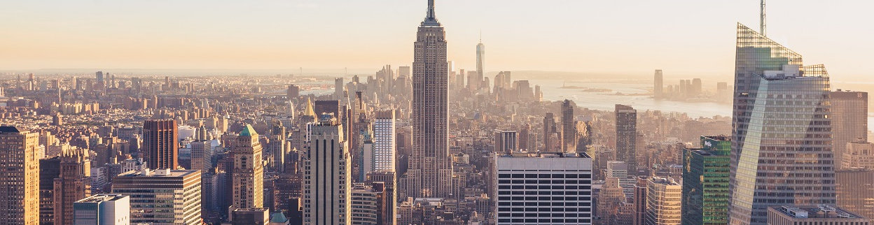Manhattan Skyline New.jpg